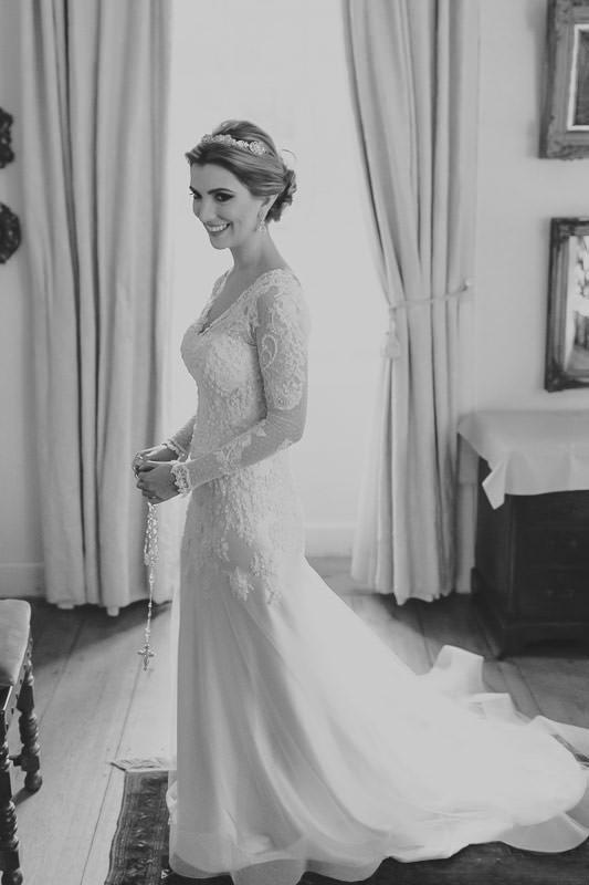 casamento-fazenda-villa-rica-vestido-noiva-danielle-benicio-tiara-miguel-alcade-3