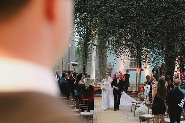 casamento-fazenda-villa-rica-vestido-noiva-danielle-benicio-tiara-miguel-alcade-4