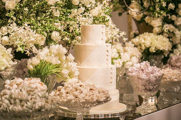casamento-fotos-anna-quast-ricky-arruda-casa-petra-decoracao-1-18-project-assessoria-toda-de-branco-20