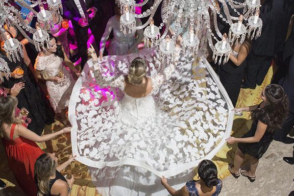 casamento-fotos-anna-quast-ricky-arruda-casa-petra-decoracao-1-18-project-assessoria-toda-de-branco-29