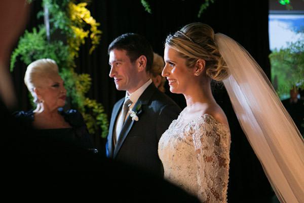casamento-fotos-anna-quast-ricky-arruda-casa-petra-decoracao-1-18-project-assessoria-toda-de-branco-4