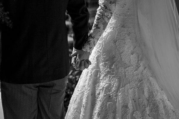 casamento-fotos-anna-quast-ricky-arruda-casa-petra-decoracao-1-18-project-assessoria-toda-de-branco-9