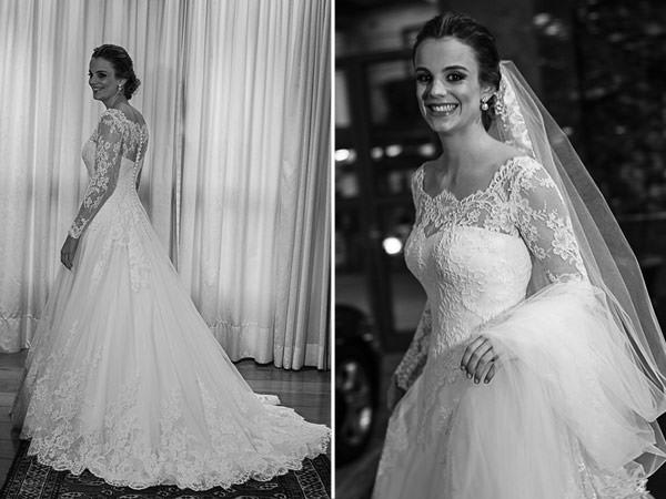 casamento-fotos-flavia-vitoria-decoracao-lais-aguiar-vestido-noiva-wanda-borges-1