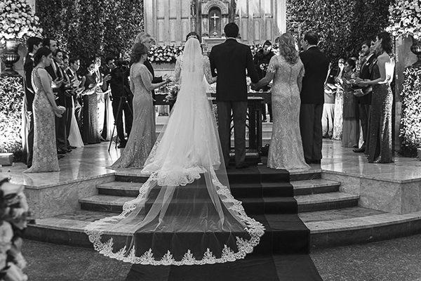 casamento-fotos-flavia-vitoria-decoracao-lais-aguiar-vestido-noiva-wanda-borges-10