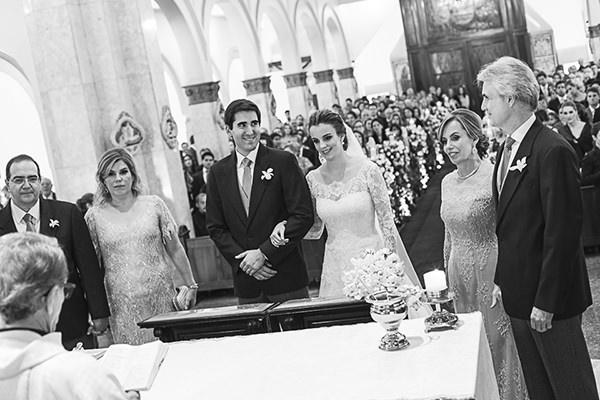 casamento-fotos-flavia-vitoria-decoracao-lais-aguiar-vestido-noiva-wanda-borges-11