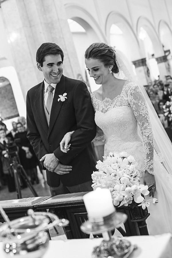 casamento-fotos-flavia-vitoria-decoracao-lais-aguiar-vestido-noiva-wanda-borges-12