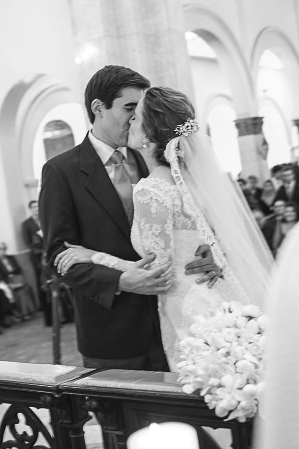 casamento-fotos-flavia-vitoria-decoracao-lais-aguiar-vestido-noiva-wanda-borges-13