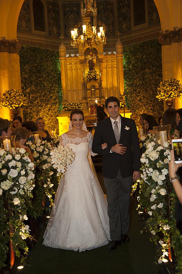 casamento-fotos-flavia-vitoria-decoracao-lais-aguiar-vestido-noiva-wanda-borges-14