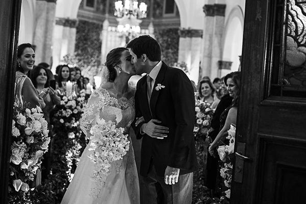casamento-fotos-flavia-vitoria-decoracao-lais-aguiar-vestido-noiva-wanda-borges-15