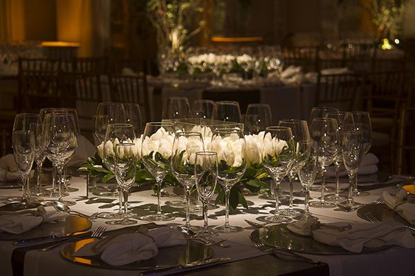 casamento-fotos-flavia-vitoria-decoracao-lais-aguiar-vestido-noiva-wanda-borges-18