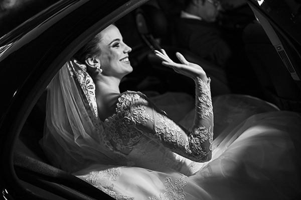 casamento-fotos-flavia-vitoria-decoracao-lais-aguiar-vestido-noiva-wanda-borges-2