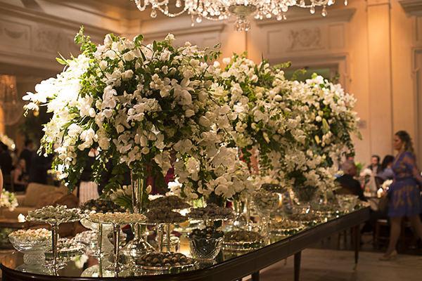 casamento-fotos-flavia-vitoria-decoracao-lais-aguiar-vestido-noiva-wanda-borges-20