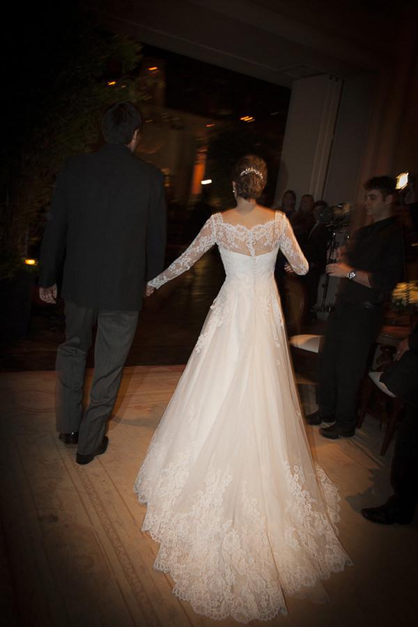 casamento-fotos-flavia-vitoria-decoracao-lais-aguiar-vestido-noiva-wanda-borges-25