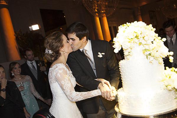 casamento-fotos-flavia-vitoria-decoracao-lais-aguiar-vestido-noiva-wanda-borges-26