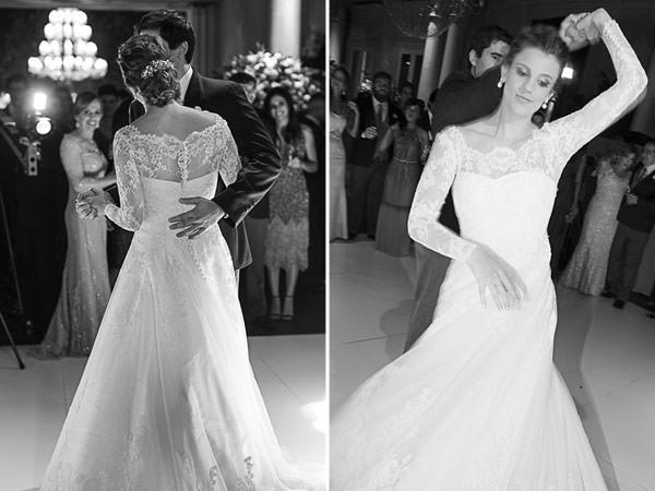 casamento-fotos-flavia-vitoria-decoracao-lais-aguiar-vestido-noiva-wanda-borges-27