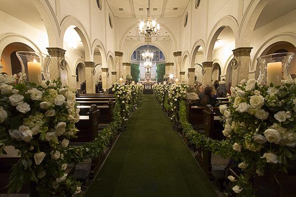 casamento-fotos-flavia-vitoria-decoracao-lais-aguiar-vestido-noiva-wanda-borges-3