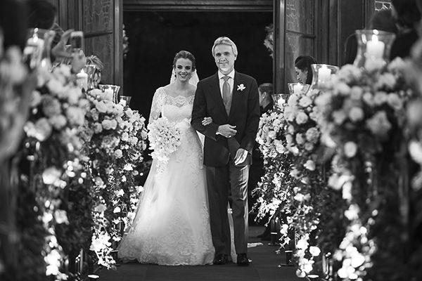casamento-fotos-flavia-vitoria-decoracao-lais-aguiar-vestido-noiva-wanda-borges-4