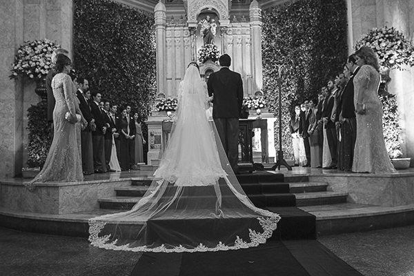 casamento-fotos-flavia-vitoria-decoracao-lais-aguiar-vestido-noiva-wanda-borges-5