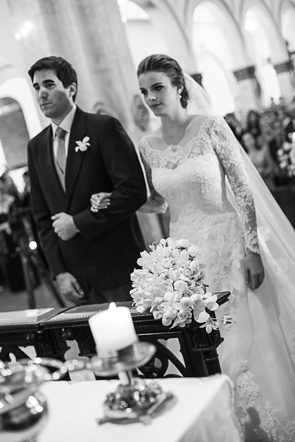 casamento-fotos-flavia-vitoria-decoracao-lais-aguiar-vestido-noiva-wanda-borges-6