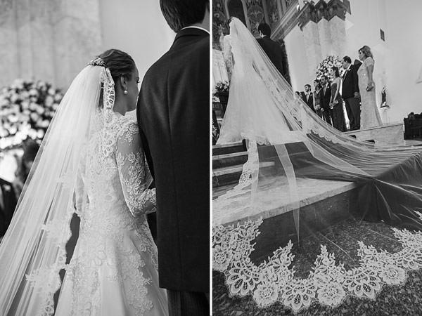 casamento-fotos-flavia-vitoria-decoracao-lais-aguiar-vestido-noiva-wanda-borges-7