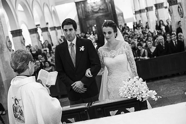 casamento-fotos-flavia-vitoria-decoracao-lais-aguiar-vestido-noiva-wanda-borges-8