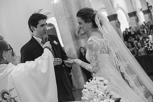 casamento-fotos-flavia-vitoria-decoracao-lais-aguiar-vestido-noiva-wanda-borges-9
