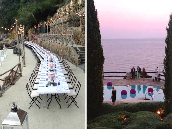 casamento-hotel-il-pellicano-italia-destination-wedding-praia-01