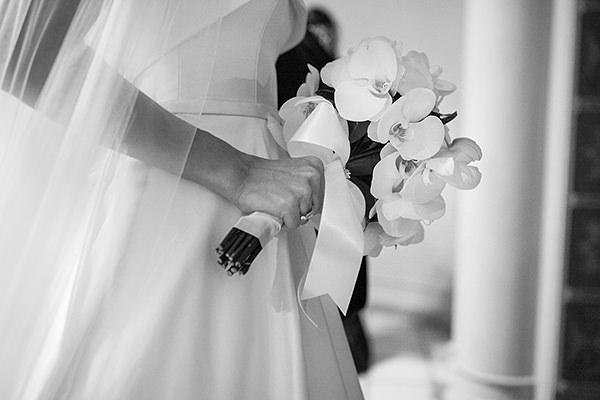 casamento-porto-alegre-fotos-nattan-carvalho-manoela-maia-thiago-nahas-1