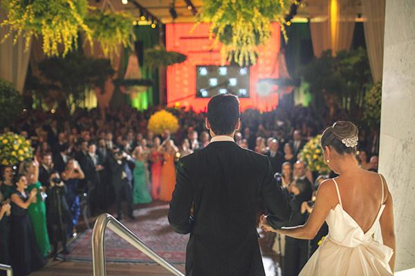 casamento-porto-alegre-fotos-nattan-carvalho-manoela-maia-thiago-nahas-18