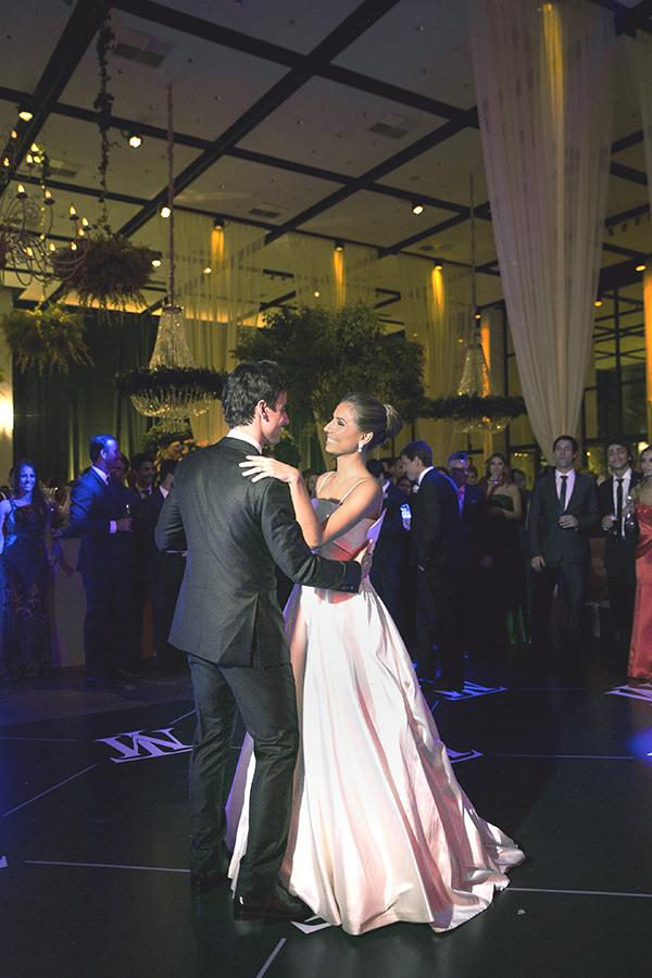casamento-porto-alegre-fotos-nattan-carvalho-manoela-maia-thiago-nahas-19