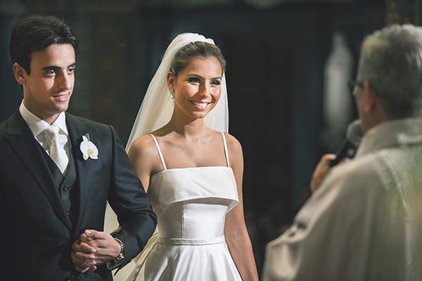 casamento-porto-alegre-fotos-nattan-carvalho-manoela-maia-thiago-nahas-2