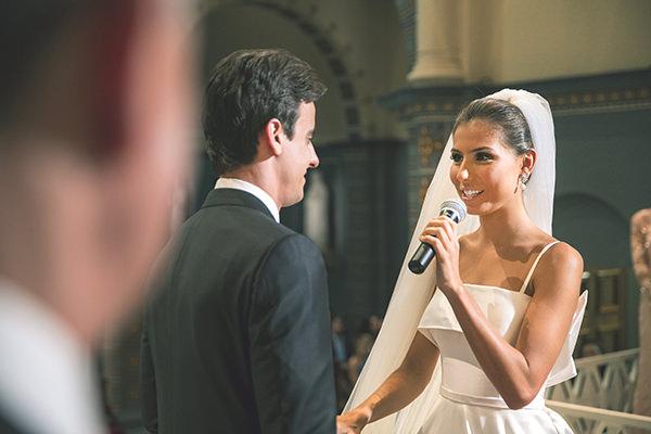 casamento-porto-alegre-fotos-nattan-carvalho-manoela-maia-thiago-nahas-3