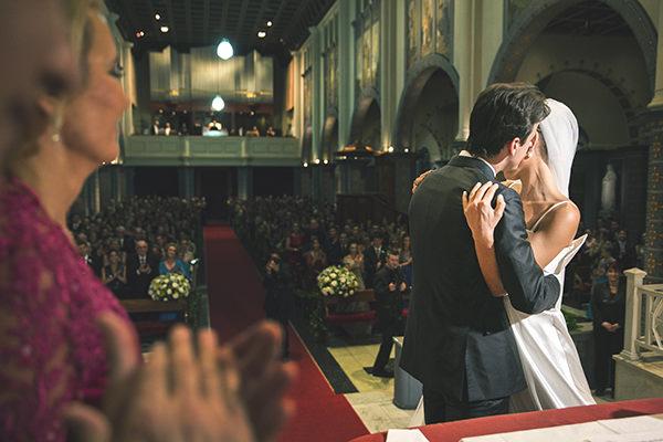 casamento-porto-alegre-fotos-nattan-carvalho-manoela-maia-thiago-nahas-4