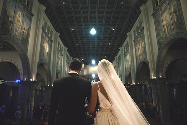 casamento-porto-alegre-fotos-nattan-carvalho-manoela-maia-thiago-nahas-5
