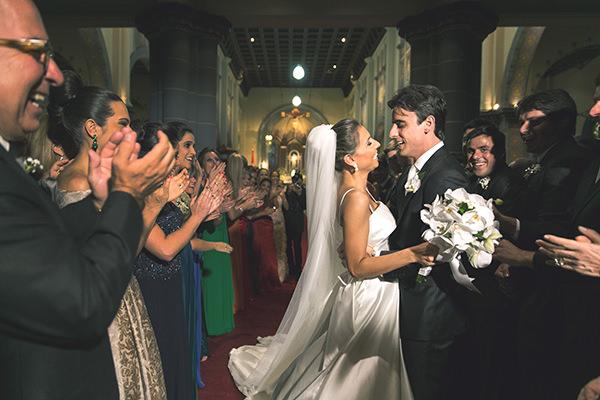 casamento-porto-alegre-fotos-nattan-carvalho-manoela-maia-thiago-nahas-6