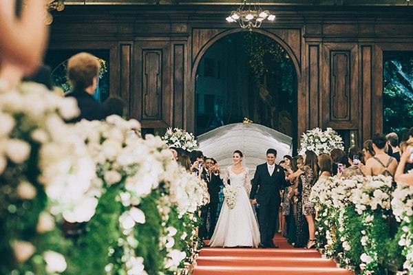 casamento-rio-de-janeiro-nathalia-sang-vestido-wanda-borges-decoracao-marcela-lacerda-1