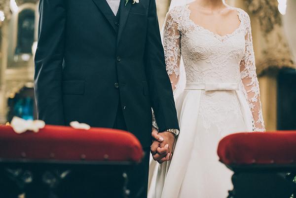 casamento-rio-de-janeiro-nathalia-sang-vestido-wanda-borges-decoracao-marcela-lacerda-10