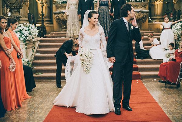 casamento-rio-de-janeiro-nathalia-sang-vestido-wanda-borges-decoracao-marcela-lacerda-12