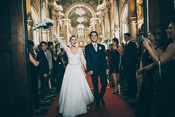 casamento-rio-de-janeiro-nathalia-sang-vestido-wanda-borges-decoracao-marcela-lacerda-13