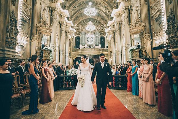 casamento-rio-de-janeiro-nathalia-sang-vestido-wanda-borges-decoracao-marcela-lacerda-2