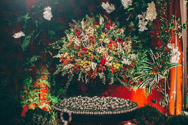 casamento-rio-de-janeiro-nathalia-sang-vestido-wanda-borges-decoracao-marcela-lacerda-22