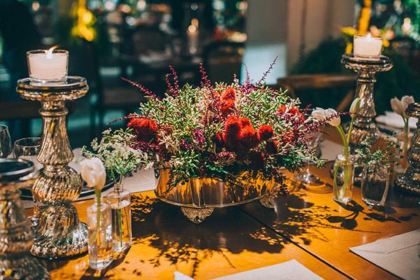 casamento-rio-de-janeiro-nathalia-sang-vestido-wanda-borges-decoracao-marcela-lacerda-23