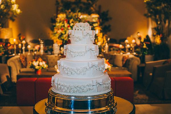 casamento-rio-de-janeiro-nathalia-sang-vestido-wanda-borges-decoracao-marcela-lacerda-24