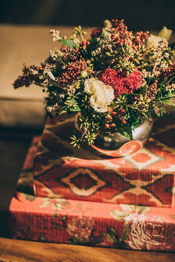 casamento-rio-de-janeiro-nathalia-sang-vestido-wanda-borges-decoracao-marcela-lacerda-26