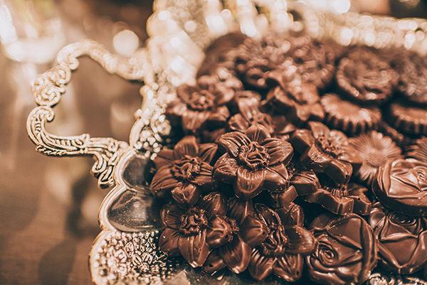 casamento-rio-de-janeiro-nathalia-sang-vestido-wanda-borges-decoracao-marcela-lacerda-28