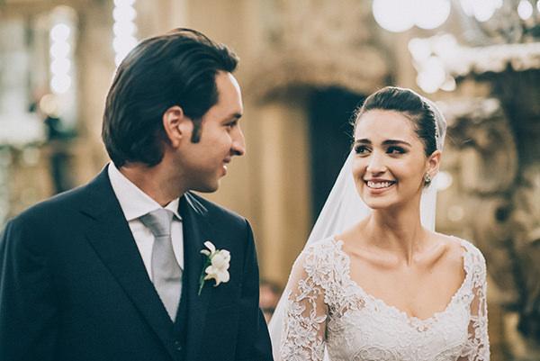 casamento-rio-de-janeiro-nathalia-sang-vestido-wanda-borges-decoracao-marcela-lacerda-3