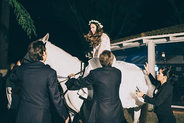 casamento-rio-de-janeiro-nathalia-sang-vestido-wanda-borges-decoracao-marcela-lacerda-30