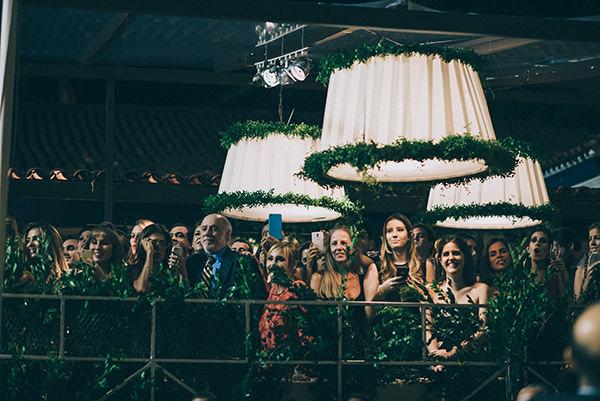 casamento-rio-de-janeiro-nathalia-sang-vestido-wanda-borges-decoracao-marcela-lacerda-31