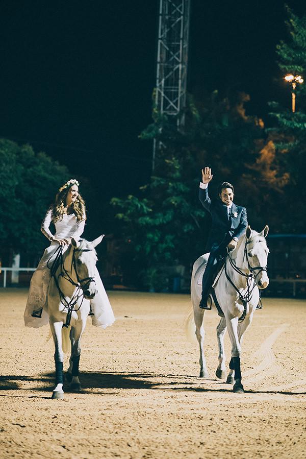 casamento-rio-de-janeiro-nathalia-sang-vestido-wanda-borges-decoracao-marcela-lacerda-32
