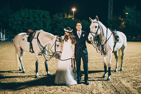 casamento-rio-de-janeiro-nathalia-sang-vestido-wanda-borges-decoracao-marcela-lacerda-33
